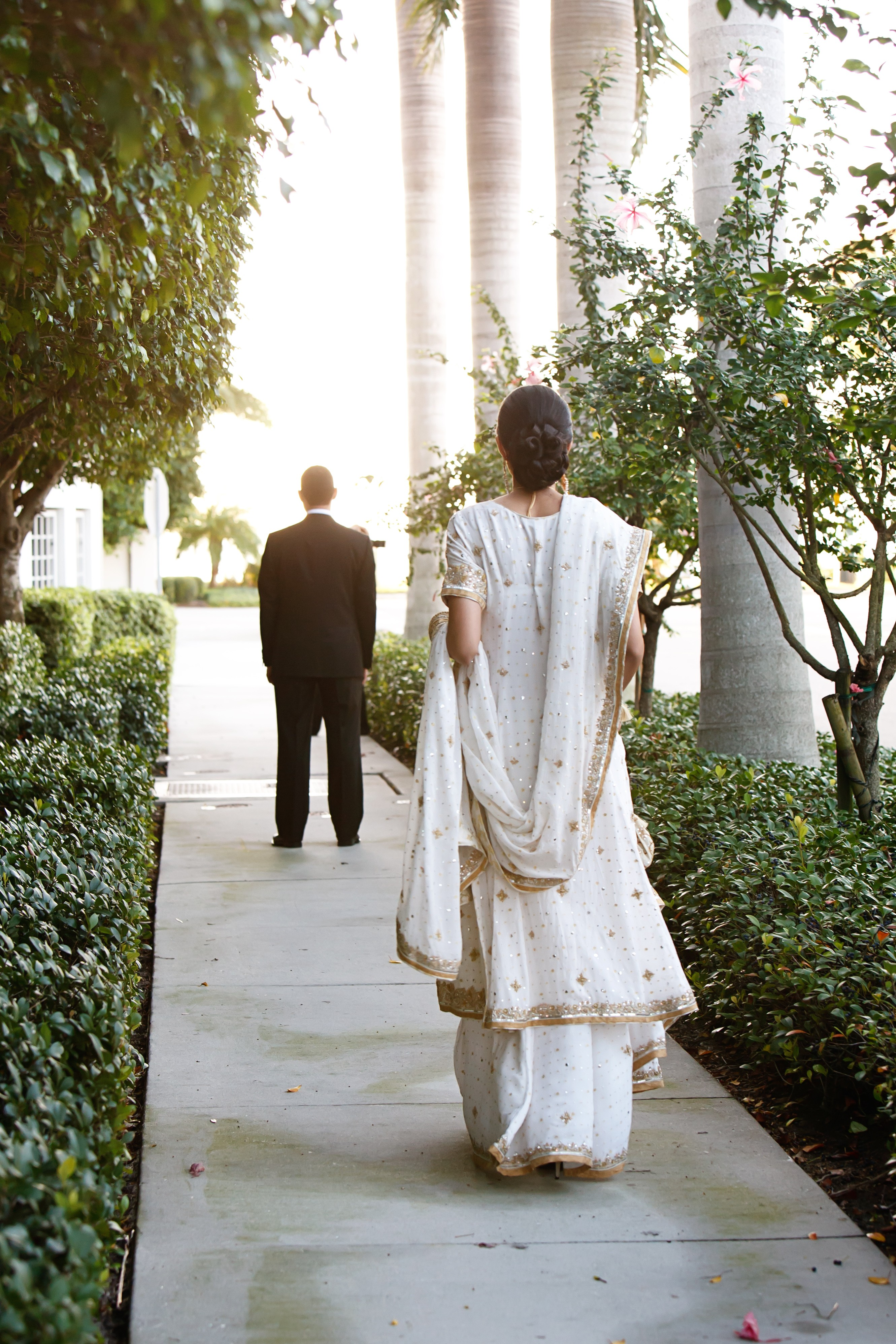 sarasota hindu personals Frequently requested statistics for: san diego county, california.