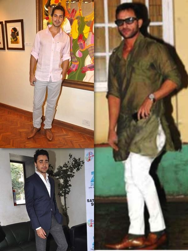Quick Tips On Mens Fashion At An Indian Wedding The Big Fat