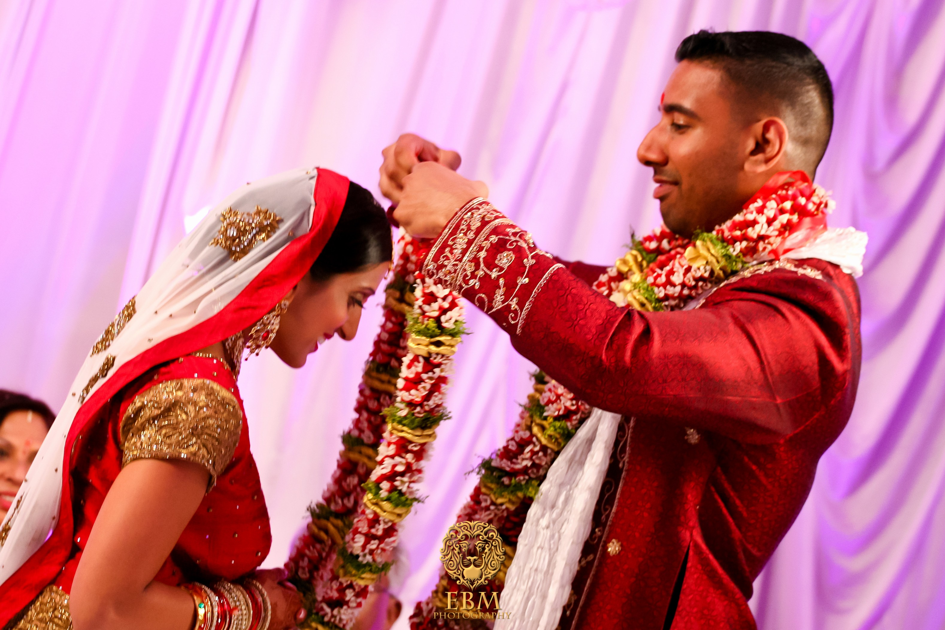 The Essential Guide to Hindu Weddings: Shopping List - The Big Fat ...