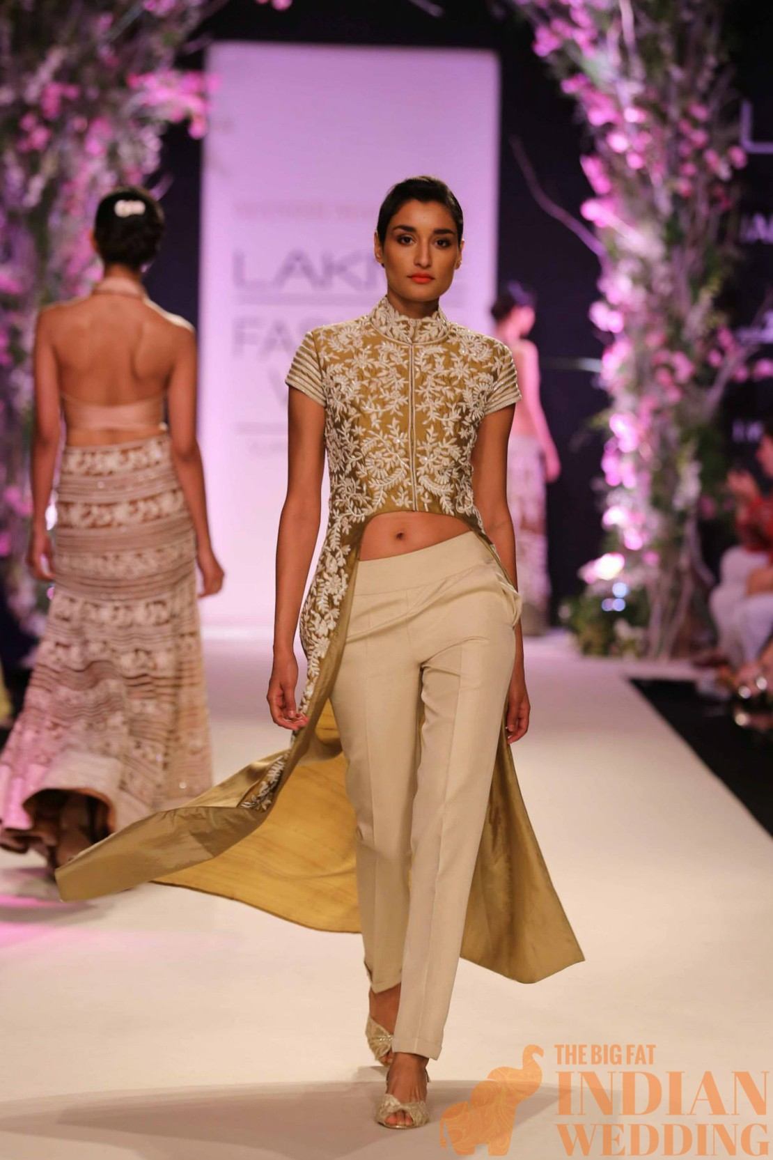 Manish malhotra fashion week 54