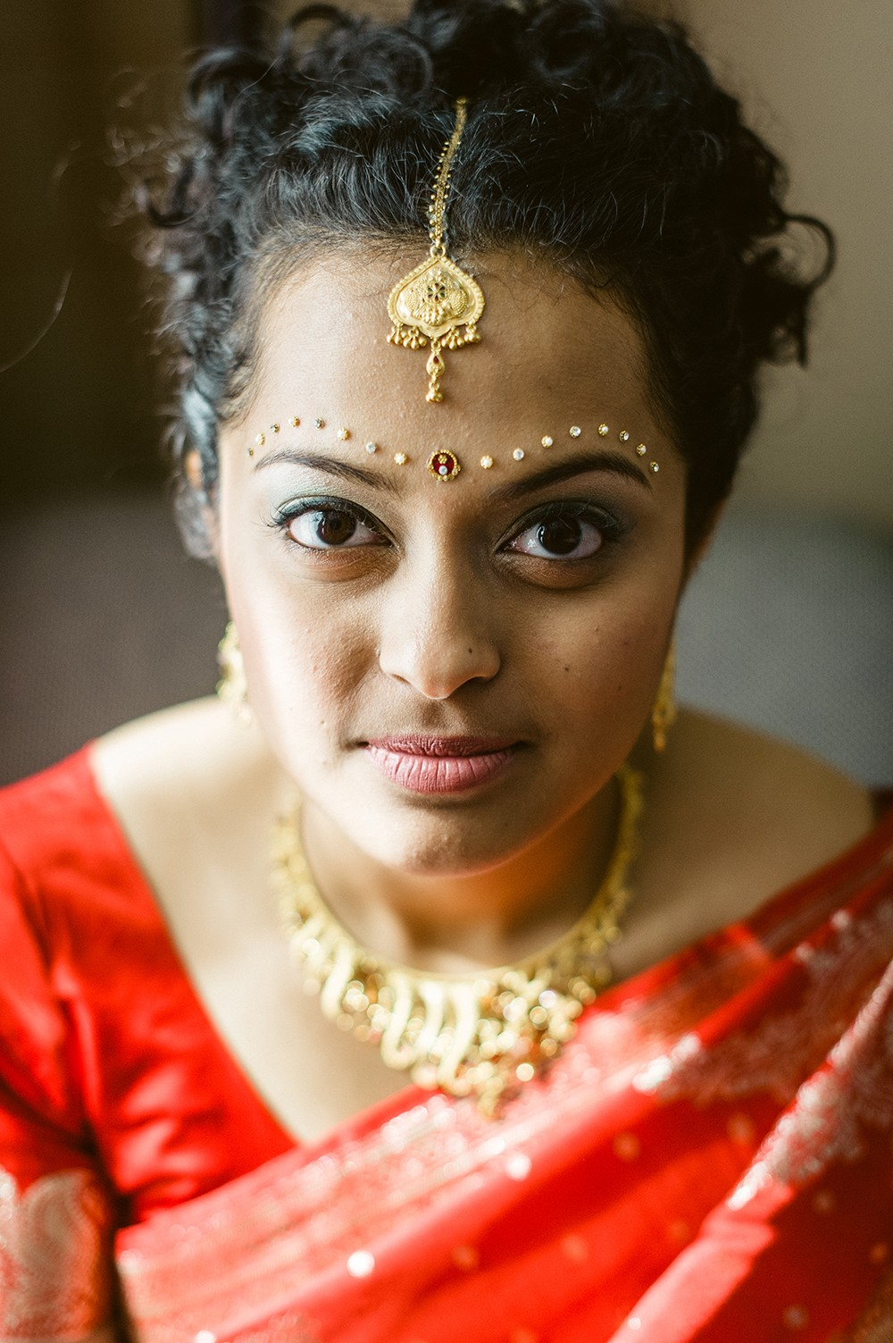 big indian lesbian personals Our free dating site is for you if you want to find fat singles to get cozy with it will not cost you a penny and we have many potential overweight dates for you to choose from, free fat dating.