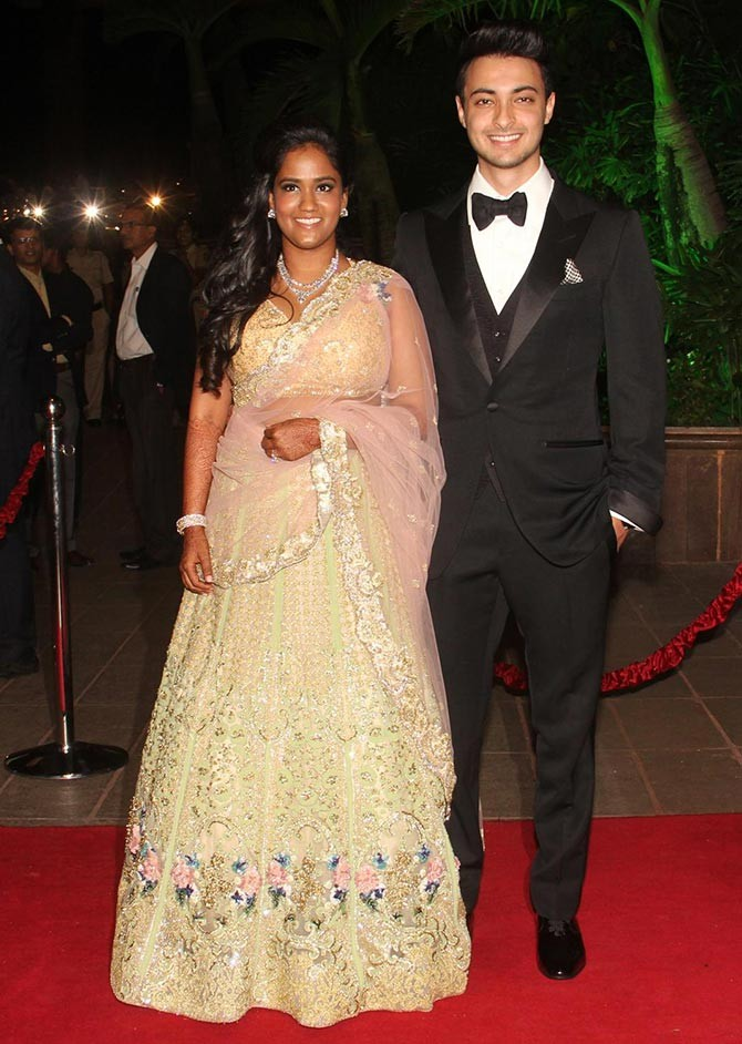 The Best Worst Bollywood Celebrity Wedding Looks 2014 The Big