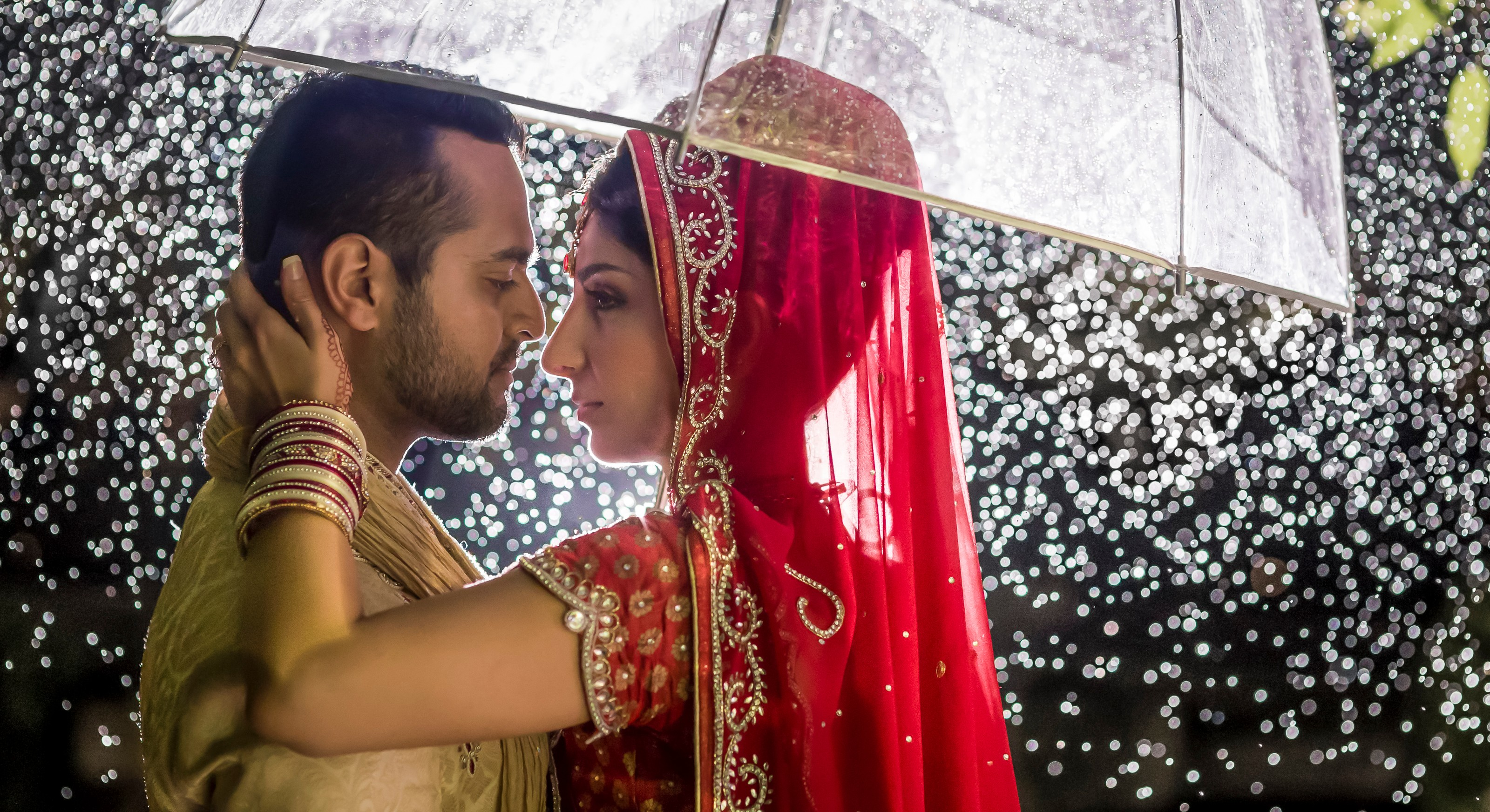 31 Gorgeous Indian Wedding Photo Ideas Youll Wanna Steal