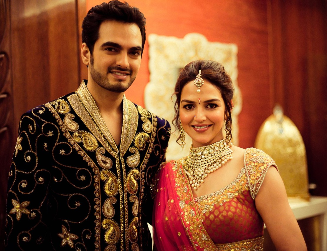 10 Weeks The Maternity Gallery Bollywood wedding photos of actors