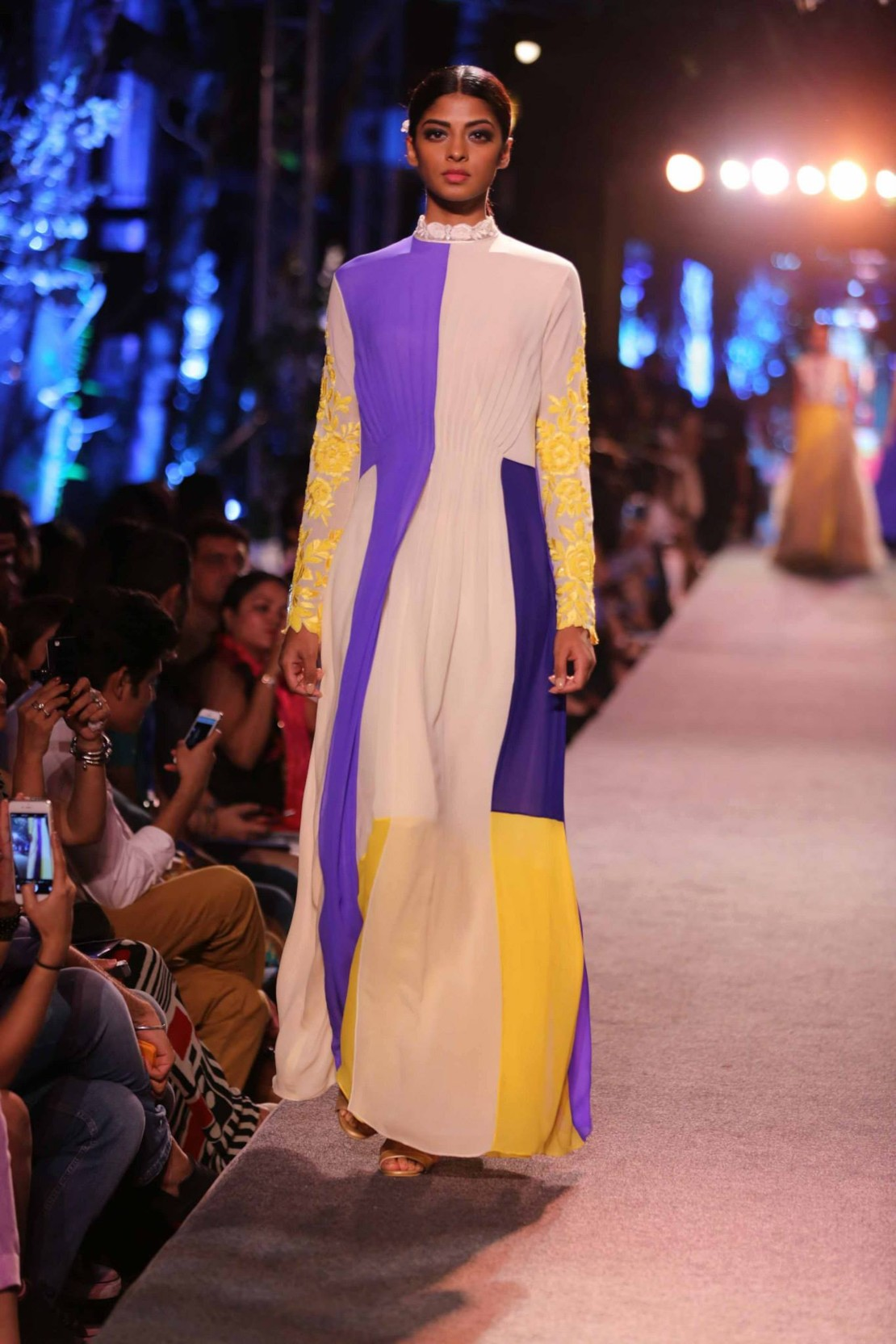 Manish malhotra fashion week 63