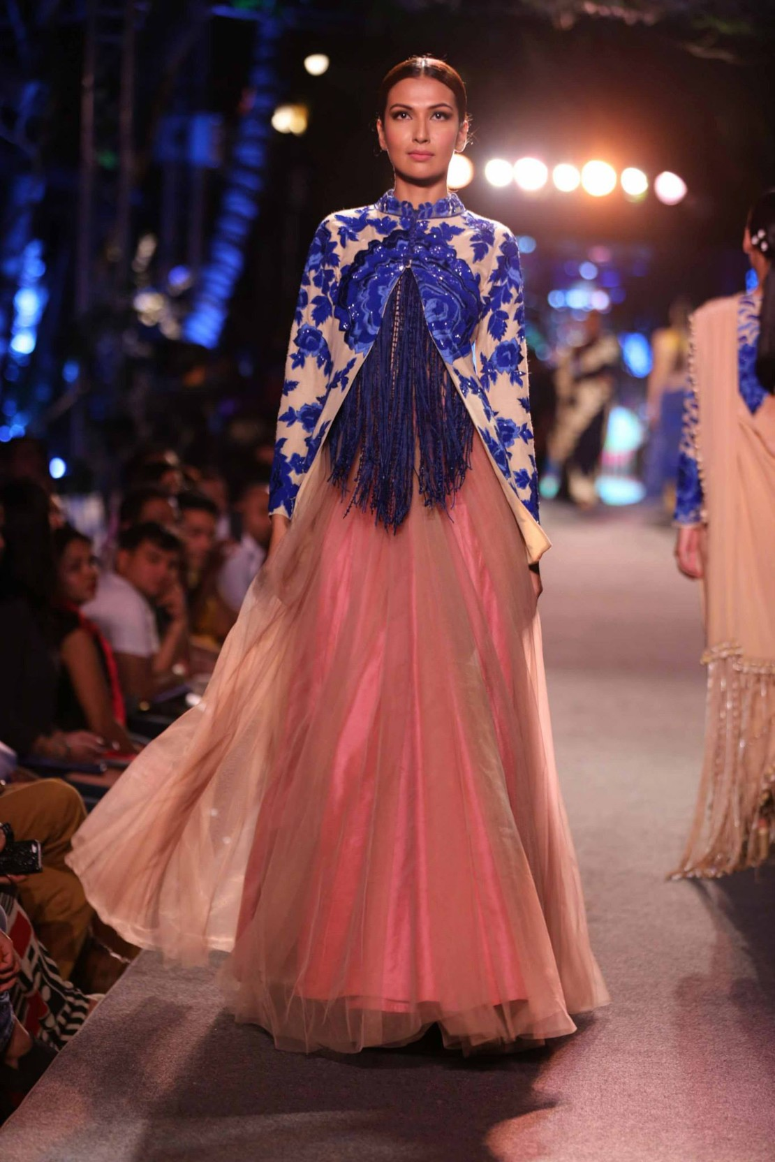 Manish malhotra fashion week 35