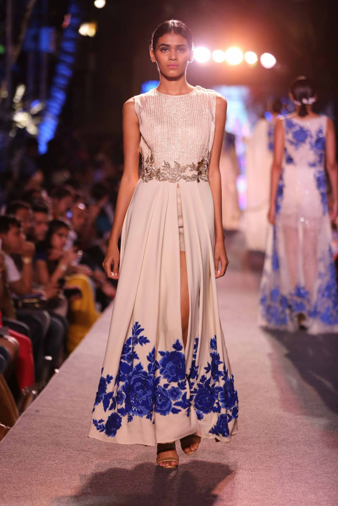 Manish malhotra fashion week 49