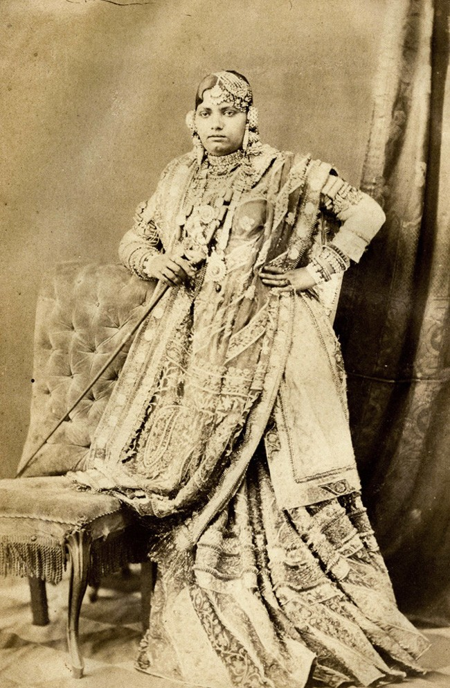 ceylon christian single women A list of the most famous women  instrumental in spreading the christian doctrine during the  how can you be the most famous women in history.