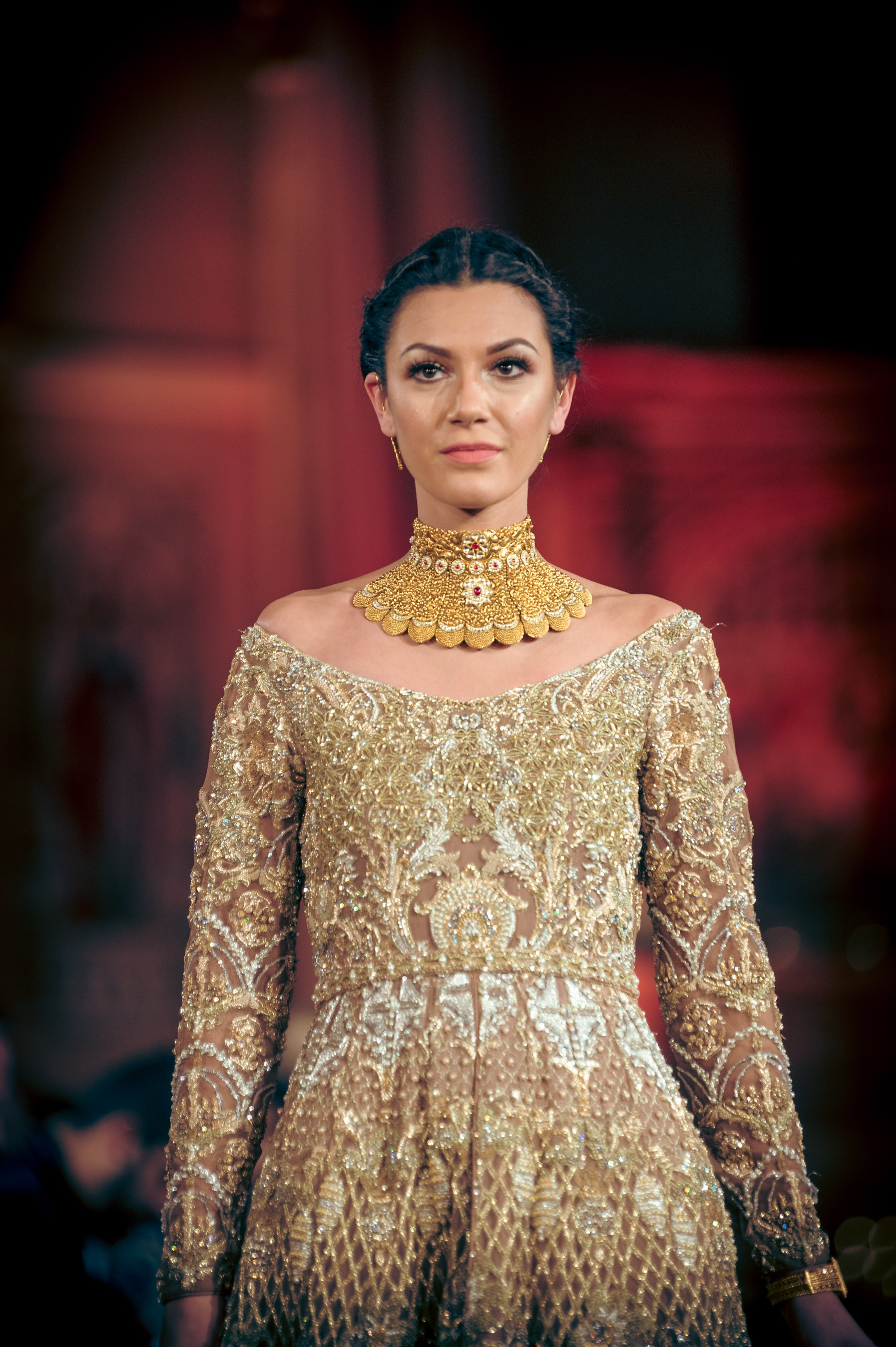 Image Result For Asian Wedding Outfits