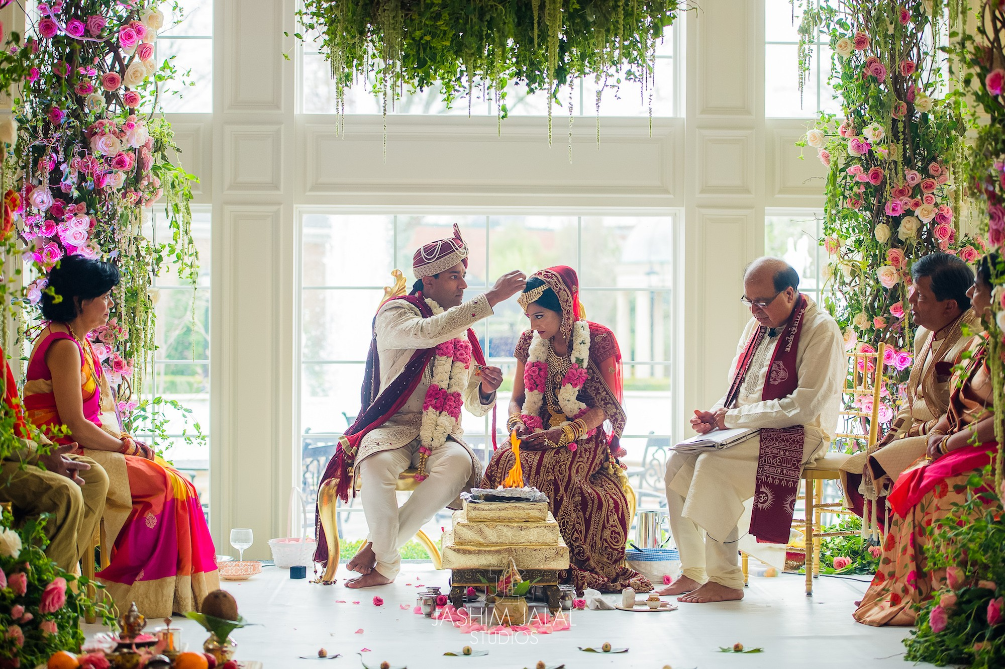 floral park hindu personals Find therapists in floral park, nassau county, new york, psychologists, marriage counseling, therapy, counselors, psychiatrists, child psychologists and couples .