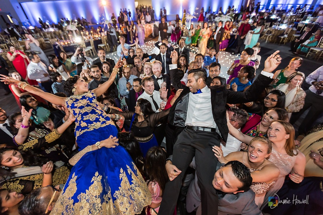Florence Sc Indian Wedding Reception Jamie Howell Photos 13 The