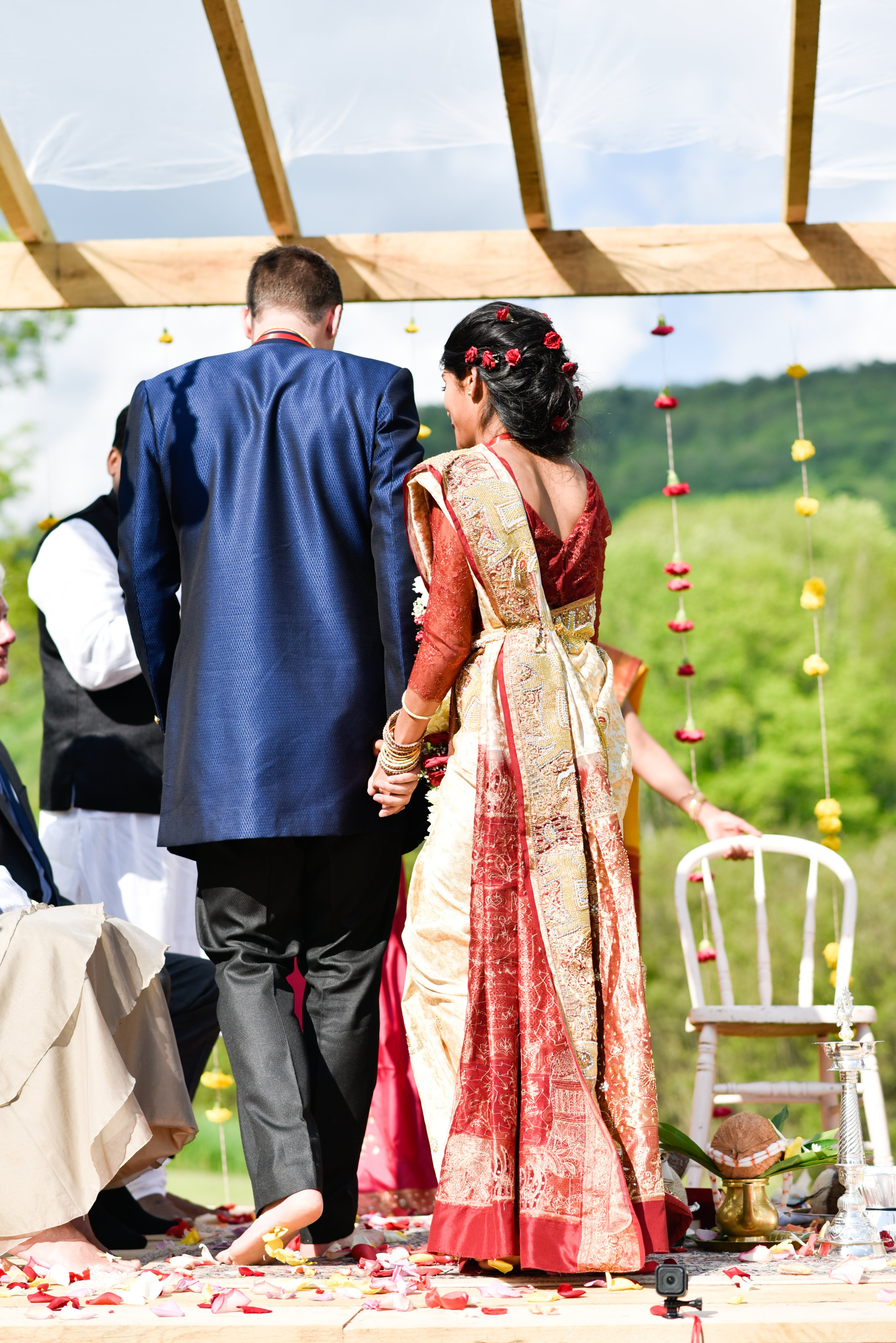 new york hindu personals Spiritual singles is the best dating site for spiritual, mindful singles for open minded, spiritual singles experience an evolved,  being new to the whole.