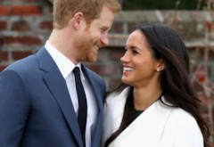 Royal Wedding Predictions You Can't Miss