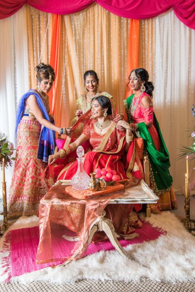 williamsburg hindu personals Near matoaca in williamsburg  greenfield park gay personals  patna and allahabad and varanshinoida hindu dating 100% free.