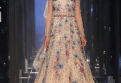 Tarun Tahiliani's Tarakini Evening Dress Collection